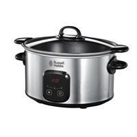Russell Hobbs 22750-56 MaxiCook Searing Slow Cooker