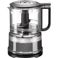 Kitchenaid Mini keukenmachine 830 ml 5KFC3516
