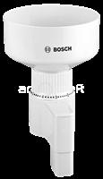 Bosch MUZ4GM3 Graanmolen - Geschikt voor  MUM4 Keukenmachines