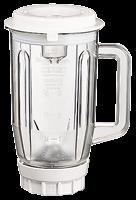 Bosch MUZ4MX2 ws/lgr - Blender for kitchen machine MUZ4MX2 ws/lgr