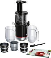bosch VitaExtract Slowjuicer MESM731M