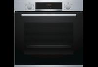 BOSCH inbouw oven HBA534BS0