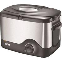 Unold 58615 Friteuse