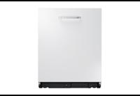 Samsung Vaatwasser DW60M6040BB