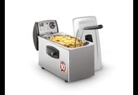 FRITEL friteuse FR1450