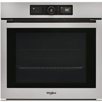 whirlpool inbouw oven AKZ9 6220 IX