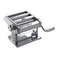 Marcato Atlas Design Pastamachine - 3 Types Pasta