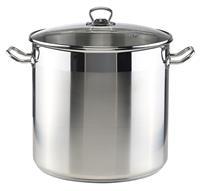 Haushalt Soeppan 20 Liter