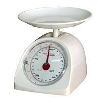 Weighstation dieetweegschaal 0,5kg