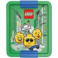 LEGO Lunchbox  Iconic: Boy