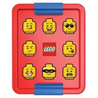 LEGO broodtrommel Iconic classic
