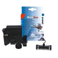 wasmachine accessoire waterstop