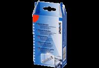 scanpart R020 Vaatwasser-Wasmachine Ontkalker 250gr