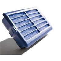Whirlpool Antibacterieel filter koelkast -