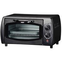 Elektrische Oven 9L - MS 6013