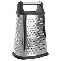 Blokrasp 24 cm - BergHOFF - Essentials