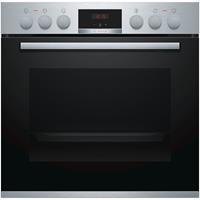 Bosch HEA513BS2 inbouw fornuisoven tbv een keramische kookplaat