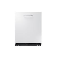Samsung Vaatwasser DW60M5050BB
