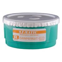 Plastiqline Luchtverfrisser navulling , Geurpotje Grapefruit