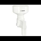 Bosch MUZ5GM1 Graanmolen - Accessoire Voor de MUM 5 Keukenmachines