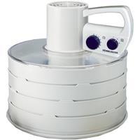 Rommelsbacher DA 750 - Food dehydrator 700W DA 750