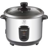 Beper Rice Cooker & Steam Cooker 90.550