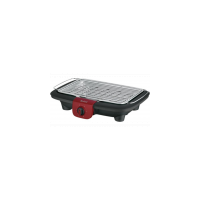 Tefal EasyGrill Adjust Red BG90E5