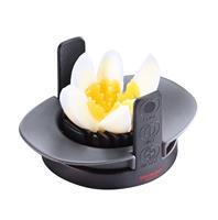 Westmark Eggs + Hopp Egg and Mozzarella Slicer 10452260