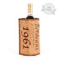 balvi kurk wijnkoeler