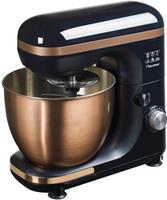bestron AKM900CO keukenmachine
