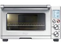 sage The Smart Oven Pro Mini-oven Met convectie 21 l
