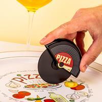 Fisura Pizzasnijder - Vinyl
