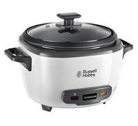 Russell Hobbs 27040-56 LARGE RICECOOKER rijstkoker