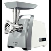 Bosch MFW66020 vleesmolen