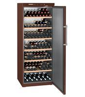 Liebherr WKt 6451-22 Wijnkoelkast