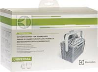 Electrolux Bestekkorf Universeel (BLD: 250x140x235 mm)