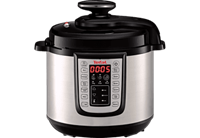 tefal All-in-One CY505E