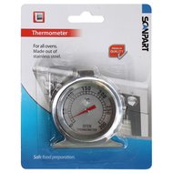 Scanpart Oven Thermometer