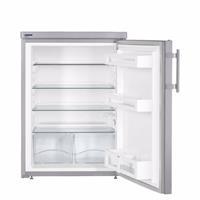 Liebherr koelkast TPESF 1710-22