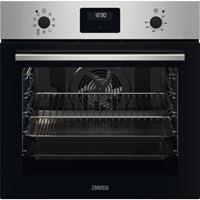 Zanussi ZOHEA3X1 Inbouw oven