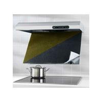 Wenko Combi-Filter 57 x 47cm