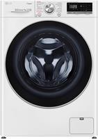 LG F2V4SLIM7 Voorlader wasmachine
