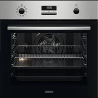 Zanussi ZOPKX5X1 Inbouw oven