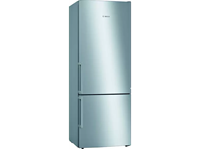Bosch KGE584ICP Amerikaanse koelkast