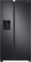 Samsung RS6GA8521B1 Amerikaanse koelkast