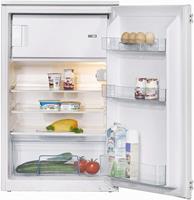 Amica EKS16161 Tafelmodel koelkast