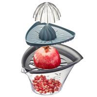 Gefu Granaatappel Ontpitter met Citruspers -  | FRUTI