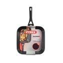 Pyrex Expert Touch Grill 28cm