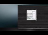 Siemens KI22LADD0 Koel-vriescombinatie