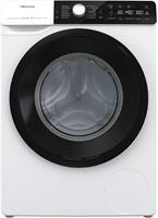Hisense WFGA80141VMQ Voorlader wasmachine